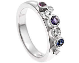 18148-palladium-scatter-eternity-ring-with-diamond-and-sapphires_1.jpg