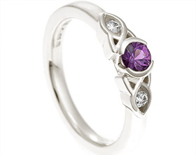 18172-fairtrade-white-gold-celtic-knot-diamond-and-purple-sapphire-ring_1.jpg