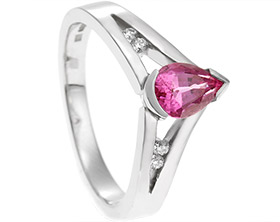 18173-platinum-eternity-ring-with-pear-cut-pink-sapphire-and-diamonds_1.jpg