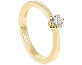 18197-yellow-gold-solitaire-diamond-engagement-ring_1.jpg