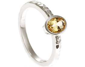 18214-white-gold-hammered-engagement-ring-with-oval-citrine_1.jpg