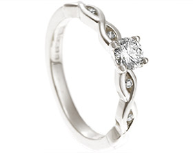 18225-white-gold-woven-style-diamond-engagement-ring_1.jpg