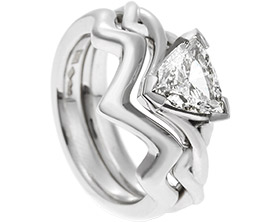 18228-platinum-peak-inspired-fitted-wedding-band_1.jpg