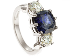 18232-18-carat-white-gold-diamond-and-sapphire-trilogy-engagement-ring_1.jpg
