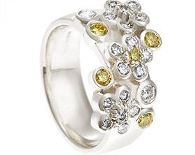 18235-white-gold-daisy-inspired-diamond-and-yellow-diamond-dress-ring_1.jpg