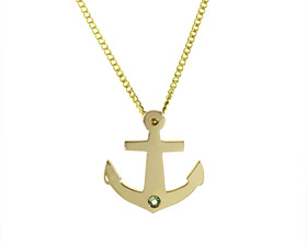 18245-yellow-gold-anchor-inspired-with-invisibly-set-peridot_1.jpg