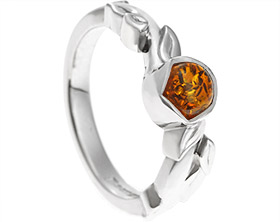 18249-palladium-nature-inspired-engagement-ring-with-cabachon-amber_1.jpg