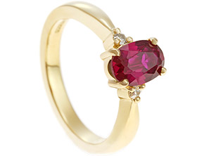 18253-yellow-gold-diamond-and-ruby-trilogy-style-engagement-ring_1.jpg
