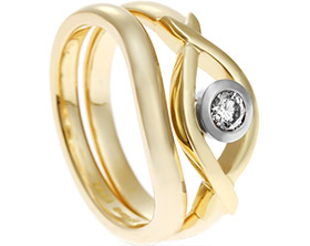 18258-yellow-gold-and-palladium-split-shoulder-and-twist-engagement-and-wedding-ring-set_1.jpg