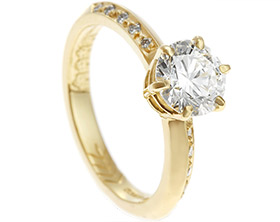 18262-yellow-gold-diamond-ring-with-alternate-set-apex-shoulders_1.jpg