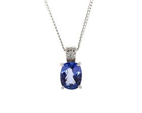18263-tanzanite-diamond-and-white-gold-pendant_1.jpg