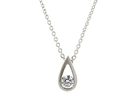 18264-pear-shaped-18-carat-white-gold-diamond-pendant_1.jpg