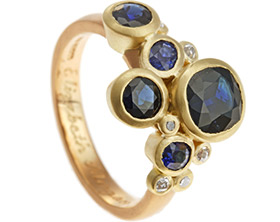 18302-satinised-rose-and-yellow-gold-dress-ring-with-sapphires-and-diamonds_1.jpg
