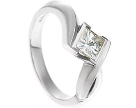 18306-palladium-asymmetric-princess-cut-mossanite-engagement-ring_1.jpg