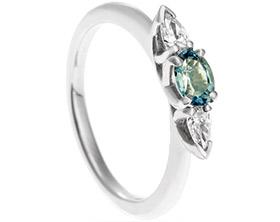 18311-palladium-trilogy-engagement-ring-with-diamond-and-bi-colour-sapphire_1.jpg