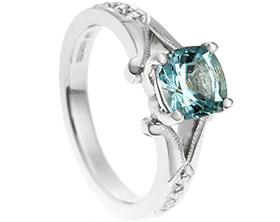 18339-palladium-vintage-inspired-diamond-and-aquamarine-engagement-ring_1.jpg