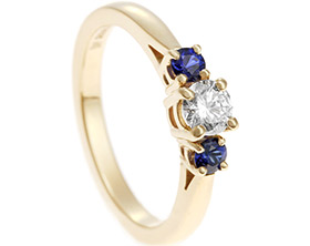 18348-yellow-gold-trilogy-diamond-and-sapphire-engagement-ring_1.jpg