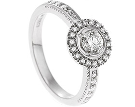 18354-palladium-and-diamond-halo-engagement-ring_1.jpg