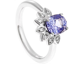 18361-palladium-half-diamond-halo-and-lilac-sapphire-engagement-ring_1.jpg