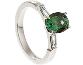 18364-18-carat-white-gold-engagement-ring-with-green-tourmaline-and-diamonds_1.jpg