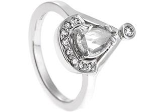 18370-palladium-engagement-ring-with-rose-cut-pear-diamond_1.jpg