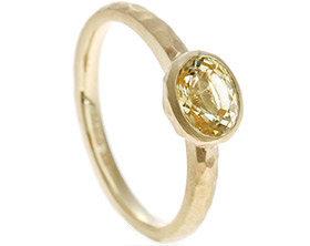 18391-hammered-and-satinised-yellow-gold-engagement-ring-with-oval-cut-yellow-sapphire_1.jpg