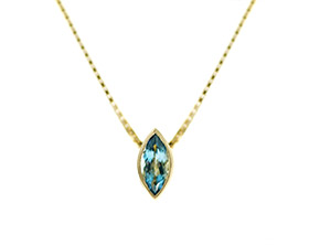 18409-marquise-cut-aquamarine-and-yellow-gold-pendant_1.jpg
