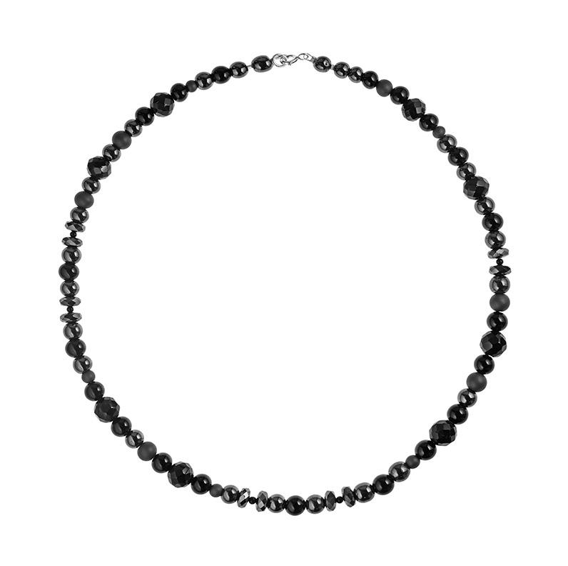 black-and-charcoal-medley-of-hematite-onyx-and-swarovski-crystals-16370_9.jpg