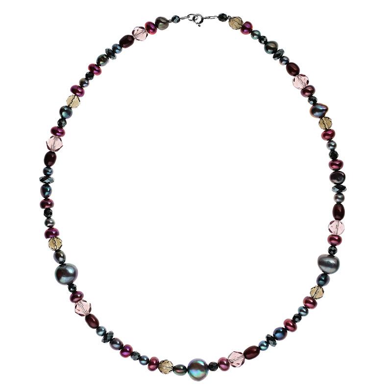 Tourmaline-pearl-smokey-quartz-and-hematite-medley-necklace-16448_9.jpg