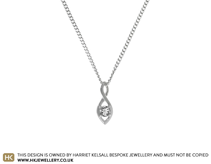 17603-sterling-silver-infinity-twist-pendant-with-diamond_2.jpg