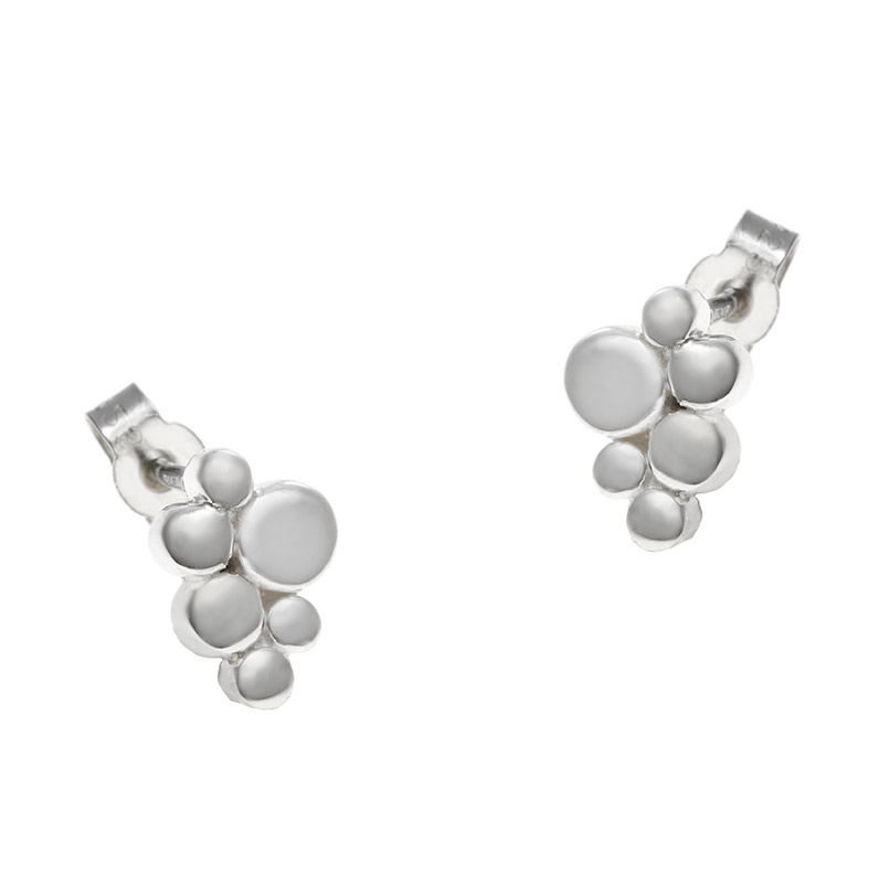 17702-fairtrade-sterling-silver-bubble-inspired-customisable-earrings_9.jpg