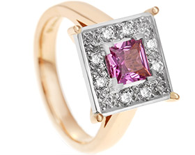 17706-platinum-and-rose-gold-engagement-ring-with-pink-sapphire-and-diamonds_1.jpg