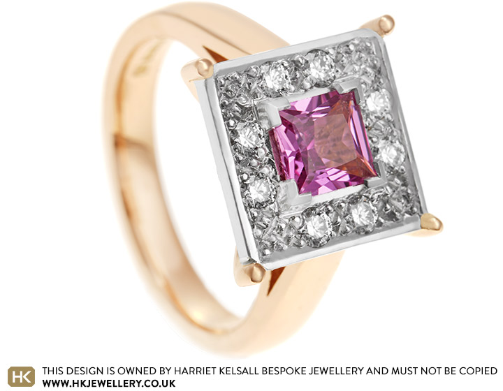 17706-platinum-and-rose-gold-engagement-ring-with-pink-sapphire-and-diamonds_2.jpg