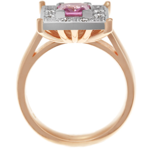 17706-platinum-and-rose-gold-engagement-ring-with-pink-sapphire-and-diamonds_3.jpg
