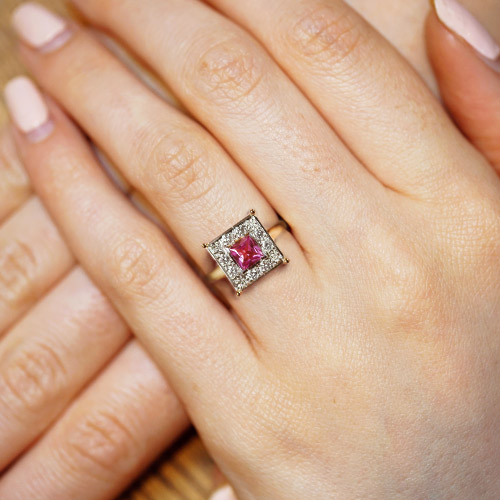 17706-platinum-and-rose-gold-engagement-ring-with-pink-sapphire-and-diamonds_5.jpg