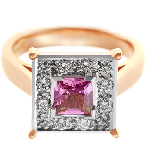 17706-platinum-and-rose-gold-engagement-ring-with-pink-sapphire-and-diamonds_6.jpg