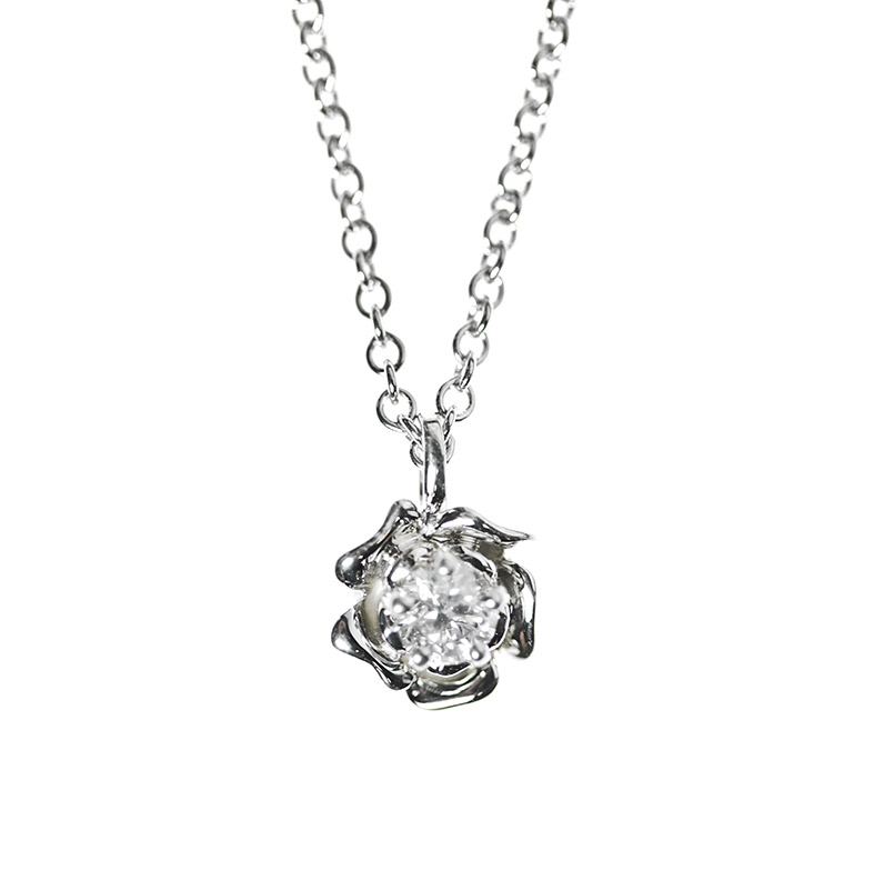 17709-rose-petal-inspired-diamond-pendant_9.jpg