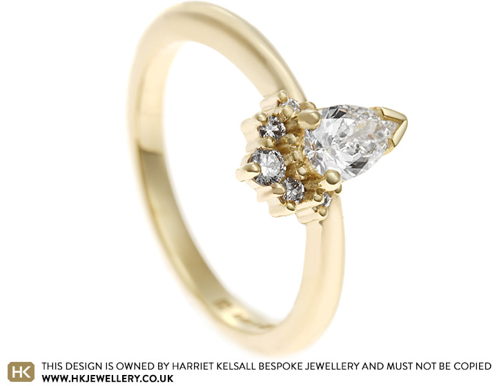 17912-fairtrade-yellow-gold-engagement-ring-with-pear-and-round-brilliant-diamonds_2.jpg