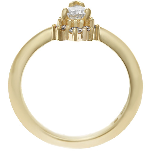 17912-fairtrade-yellow-gold-engagement-ring-with-pear-and-round-brilliant-diamonds_3.jpg