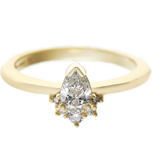 17912-fairtrade-yellow-gold-engagement-ring-with-pear-and-round-brilliant-diamonds_6.jpg