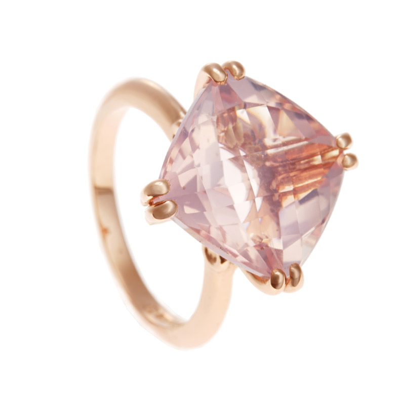 17926-rose-gold-and-rose-quartz-dramatic-dress-ring_9.jpg