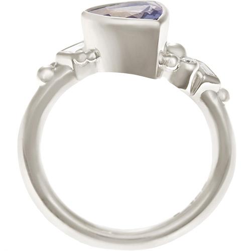 17985-fairtrade-9-carat-white-gold-engagement-ring-with-tanzanite-and-diamonds_3.jpg
