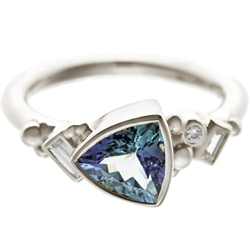 17985-fairtrade-9-carat-white-gold-engagement-ring-with-tanzanite-and-diamonds_6.jpg
