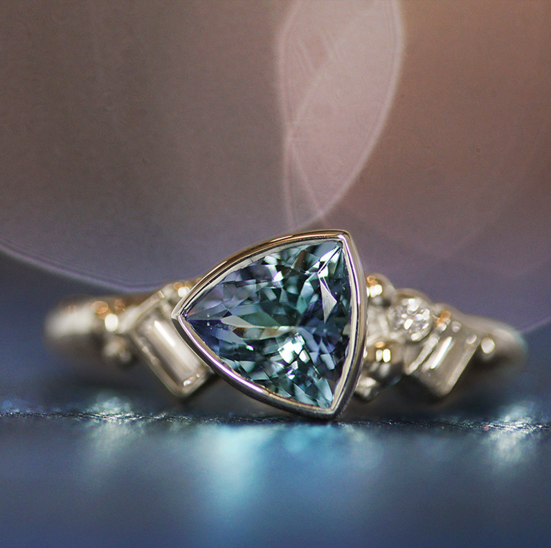 17985-fairtrade-9-carat-white-gold-engagement-ring-with-tanzanite-and-diamonds_9.jpg