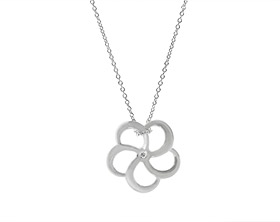 18140-sterling-silver-primrose-inspired-pendant-with-invisibly-set-diamond_1.jpg