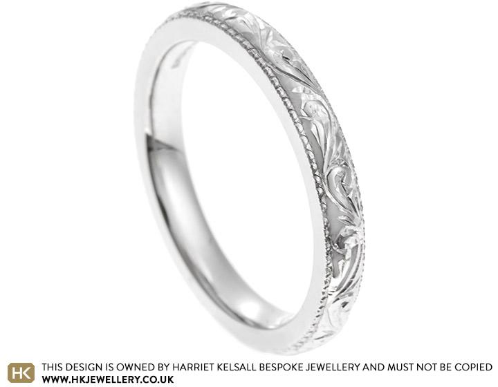 18144-platinum-heavily-engraved-vintage-wedding-band_2.jpg