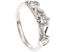 18161-recycled-white-gold-and-diamond-trilogy-ring_1.jpg