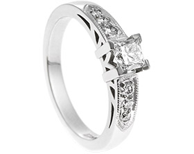 18308-princess-cut-diamond-and-palladium-classic-engagement-ring_1.jpg