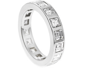 18347-platinum-and-princess-cut-diamond-eternity-ring_1.jpg