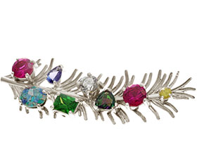 18363-white-gold-rosemary-sprig-inspired-brooch-with-mixed-stones_1.jpg
